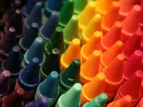 crowded_crayon_colors